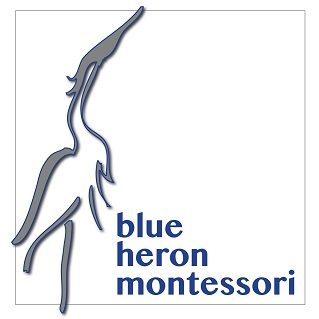 Blue Heron Montessori